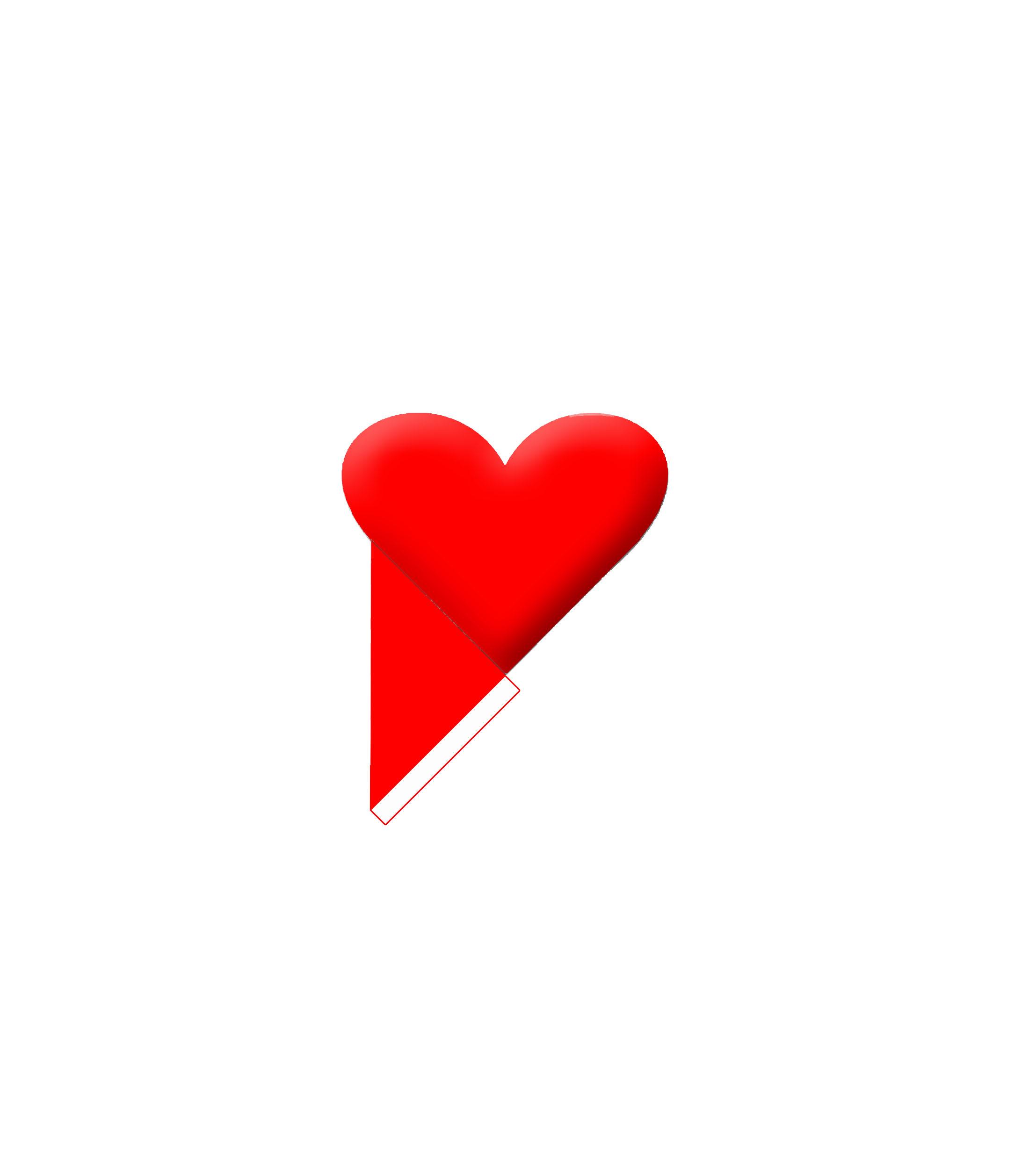 segnalibro-cuore