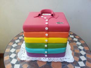 Torta polo