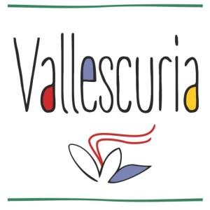 vallescuria