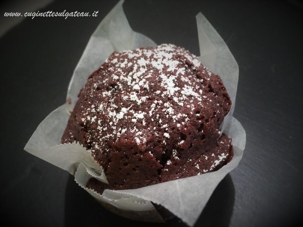 pirottini per muffin handmade