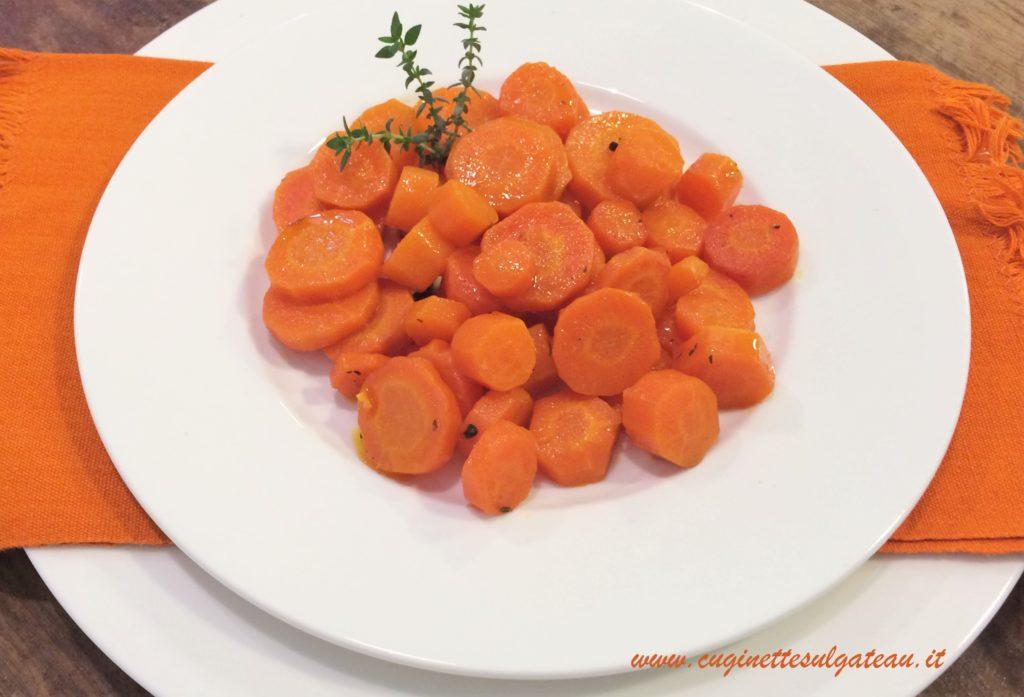 carote-glassate-speziate