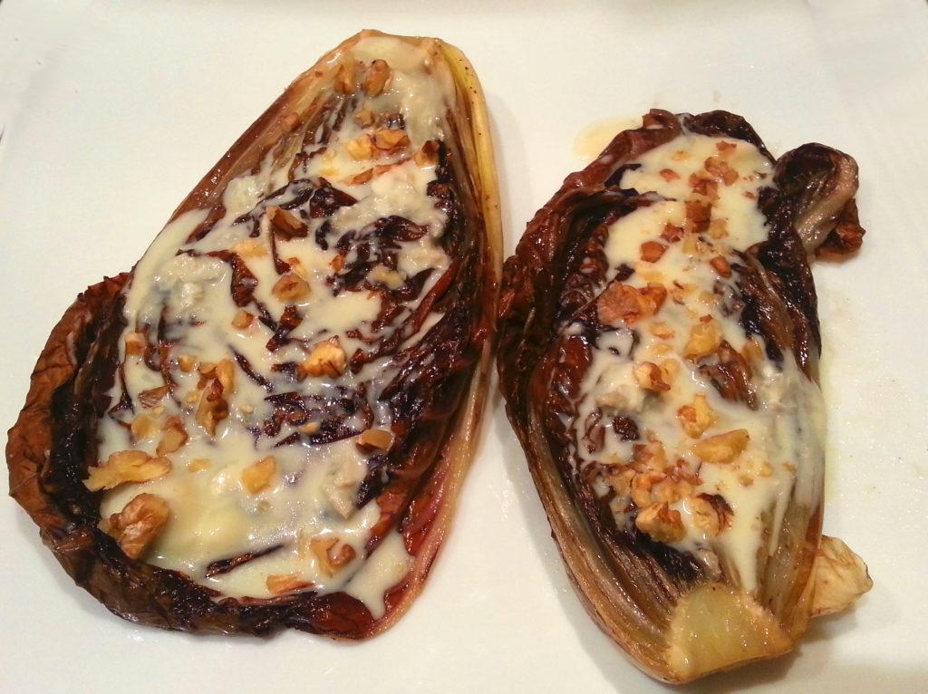 radicchio-e-gorgonzola