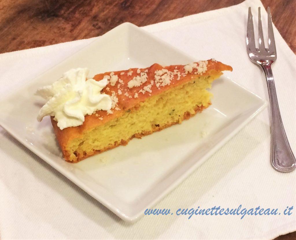 torta-7-vasetti-allo-yogurt-salata